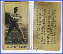 1916 Smokey Joe Wood M101 Series Card with Sporting News Back