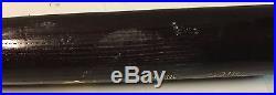 2000-04 Nomar Garciaparra Game Used Louisviile Slugger S318 Model Bat Red Sox