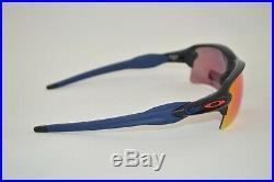 Oakley Sunglasses Flak 2.0 XL Prizm Boston Red Sox Mlb Field Lens + Case